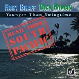 Younger Than Swingtime-Music From South Pacific