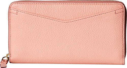 Fossil Women's SL7354686, Coral Cloud, One Size by Fossil