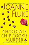 Chocolate Chip Cookie Murder, Joanne Fluke, 0758213506