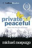 Private Peaceful (Cascades)