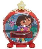 EMERSON Dora Talking Clock Radio