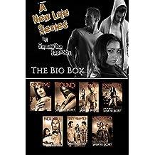 A New Life Series: The Big Box