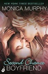 Second Chance Boyfriend: One Week Girlfriend Book 2