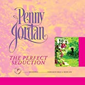 The Perfect Seduction | Penny Jordan