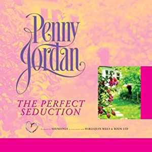 The Perfect Seduction Audiobook