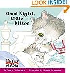 My First Reader: Good Night, Little K...