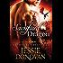 Sacrificed to the Dragon (Stonefire British Dragons Book 1) (English Edition)