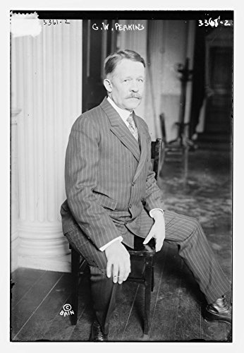 1910-photo-gw-perkins-george-walbridge-perkins-sr-1862-1920-a-vice-president-of-new-york-life-insura