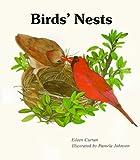 Birds Nests, Eileen Curran, 0816703426