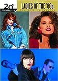 20th Century Masters: Ladies of the 80's
