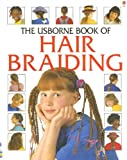 Hair Braiding Kid Kit