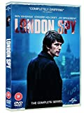 London Spy: Season 1 [Import anglais]