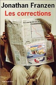 vignette de 'Les Corrections (Jonathan FRANZEN)'