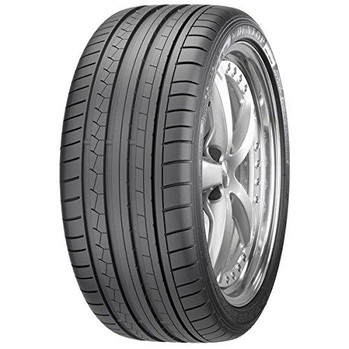 dunlop tires 235 50 19 - 4