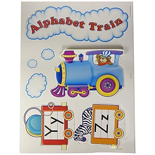 Preschool Classroom Decorations: Amazon.com
