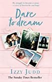 Dare to Dream: My Struggle to Become a Mum – A Story of Heartache and Hope