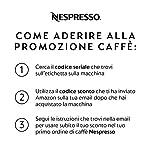 Nespresso-Vertuo-ENV-150R-Macchina-per-Espresso-di-DeLonghi-Colore-Cherry-Red-Capsule-Vertuo-System