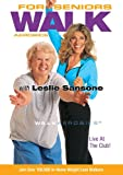 Leslie Sansone for Seniors - Walk Aerobics