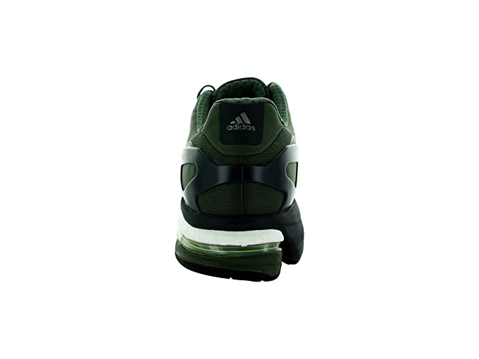 adidas Men's Adistar Boost M ESM Running Shoe: Amazon.co.uk: Shoes & Bags