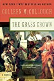 Grass Crown (Masters of Rome)
