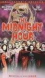 Midnight Hour (1985) [VHS]