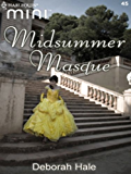 Midsummer Masque