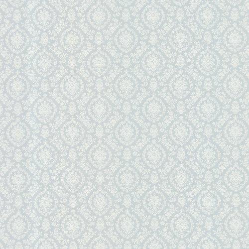 brewster-487-68838-bella-damask-wallpaper-blue