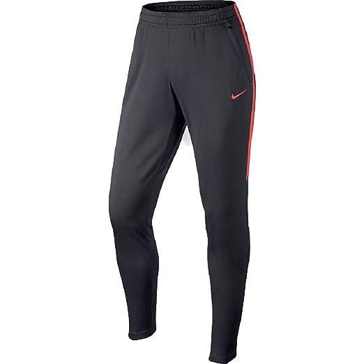 910f51ae447b Amazon.com: Nike Women's Academy Dri-FIT Knit Soccer Pants: Clothing