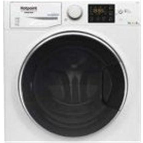 Hotpoint lavasecadora rdpg 96607 jd es 9kg 1600rpm clase a ...