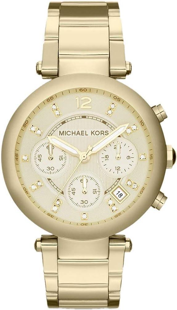 Michael Kors MK5701 Reloj de Damas