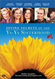 Divine Secrets Of The Ya-Ya Sisterhood poster thumbnail