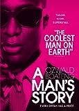 A Man's Story o
