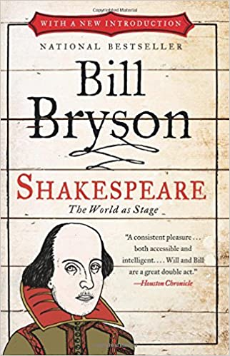 Biography pdf shakespeare