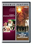 erms of Endearment/An Officer and a Gentleman (DVD) (DBFE) by Paramount Catalog