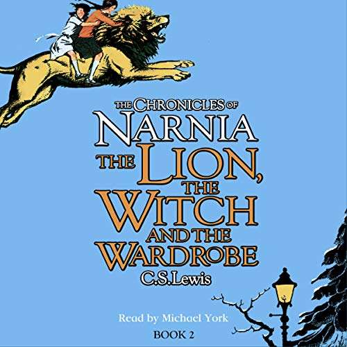 The Lion, the Witch and the Wardrobe: The Chronicles of Narnia (Lion The Witch And The Wardrobe Tv Series)