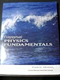 CONCEPTUAL PHYSICS FUND.>CUSTO, Paul G. Hewitt, 0536368619