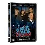 Cold Squad: The Complete First Season
