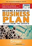 Building a Successful Business Plan, , 1595462430