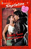 Sinfully Sweet, Carrie Alexander, 0373691297