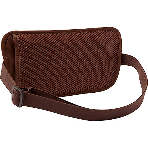 RFID Money Belt For Travel With RFID Blocking Sleeves Set For Daily Use by Alpha Keeper (Image #8)