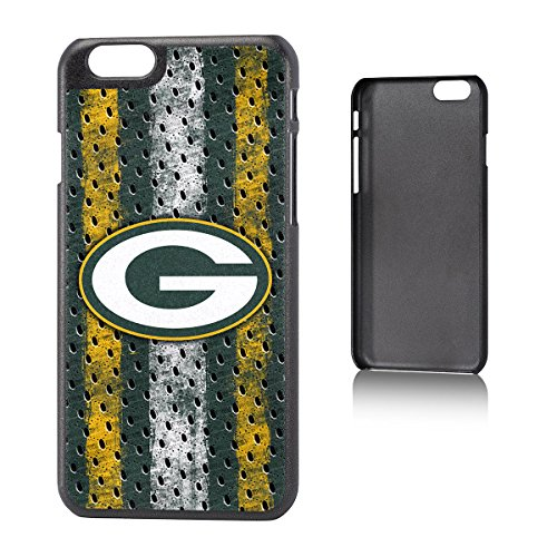 team-pro-mark-apple-iphone-6-licensed-nfl-protector-case-green-bay-packers-retail-packaging-gree-whi