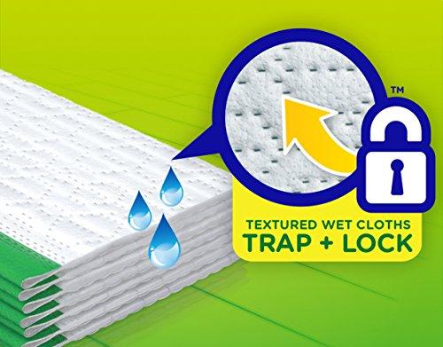 Buy mop for linoleum