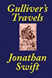 Gulliver's Travels [School Edition Edite, Jonathan Swift, 1557424764