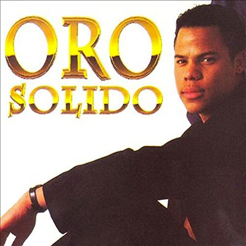 Stream or buy for $8.91 · Oro Solido