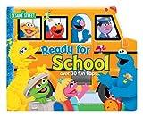 Sesame Street Ready for School, Jodie Shepherd, 0794411037