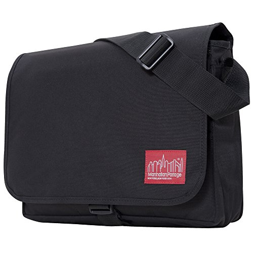 manhattan-portage-deluxe-computer-bag-15-inch-black
