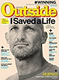 Search : Outside [Print + Kindle]