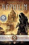 Nephilim, l'Eveil: Intégrale 2 par Clavel