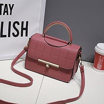 ZWJ Fashion Lady Messenger Messenger Shoulder Bag 94a8f3602b639