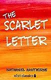 Bargain eBook - The Scarlet Letter